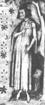 a biography of the french poet and composer guillaume de machaut About 'douce dame jolie' artist: machaut, guillaume de (sheet music) born: c1300 died: 1377 the artist: guillaume de machaut was a medieval french poet and composer.