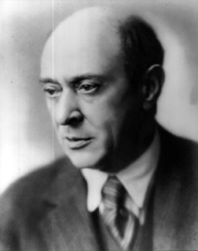 essays on arnold shoenberg Arnold schoenberg or schönberg (1874–1951) was an austrian composer, music theorist and painter, associated with the expressionist movement in german poetry and.